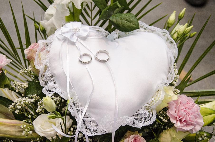 mariages-photographe-mariage-grenoble-3