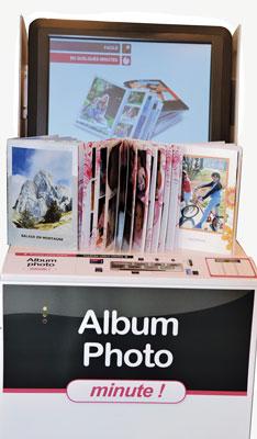 Borne-album-photo