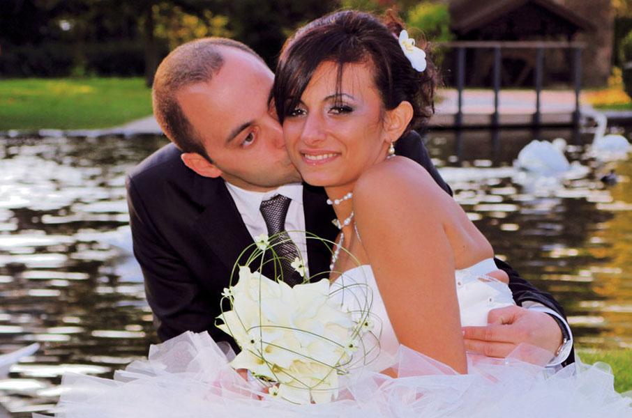 mariages-photographe-mariage-grenoble-1