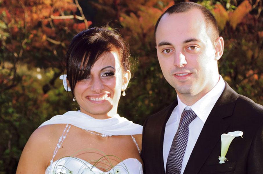 mariages-photographe-mariage-grenoble-2
