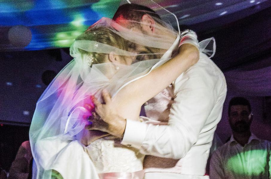 mariages-photographe-mariage-grenoble-4