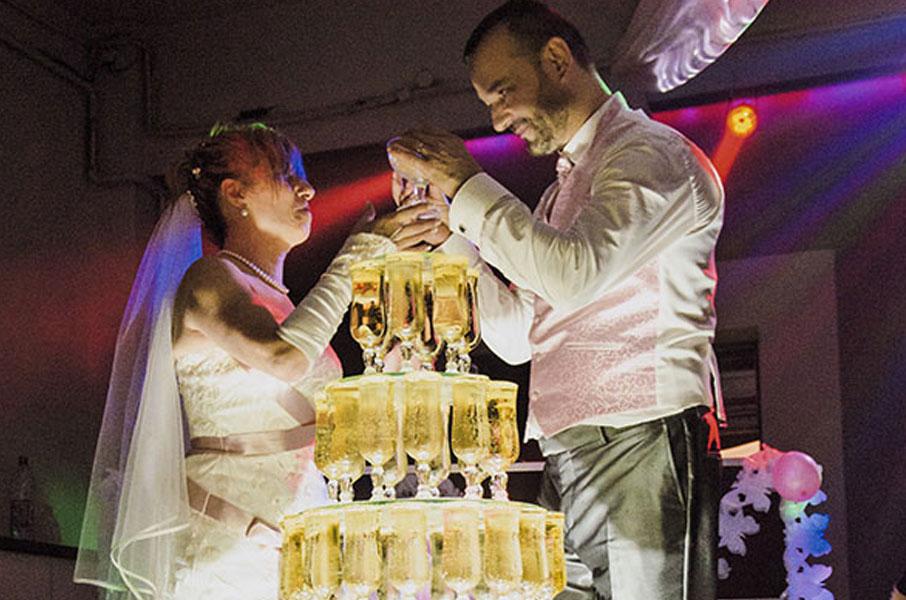 mariages-photographe-mariage-grenoble-5