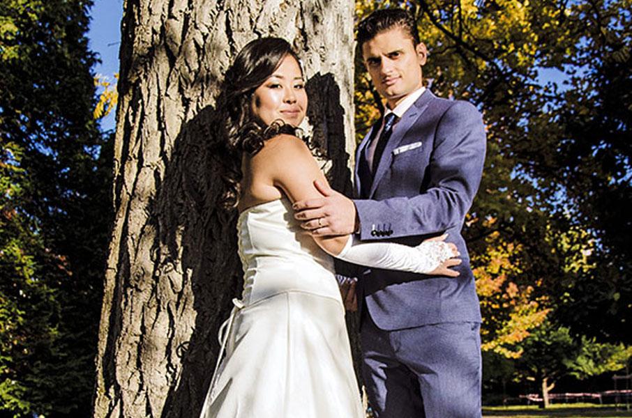 mariages-photographe-mariage-grenoble-6