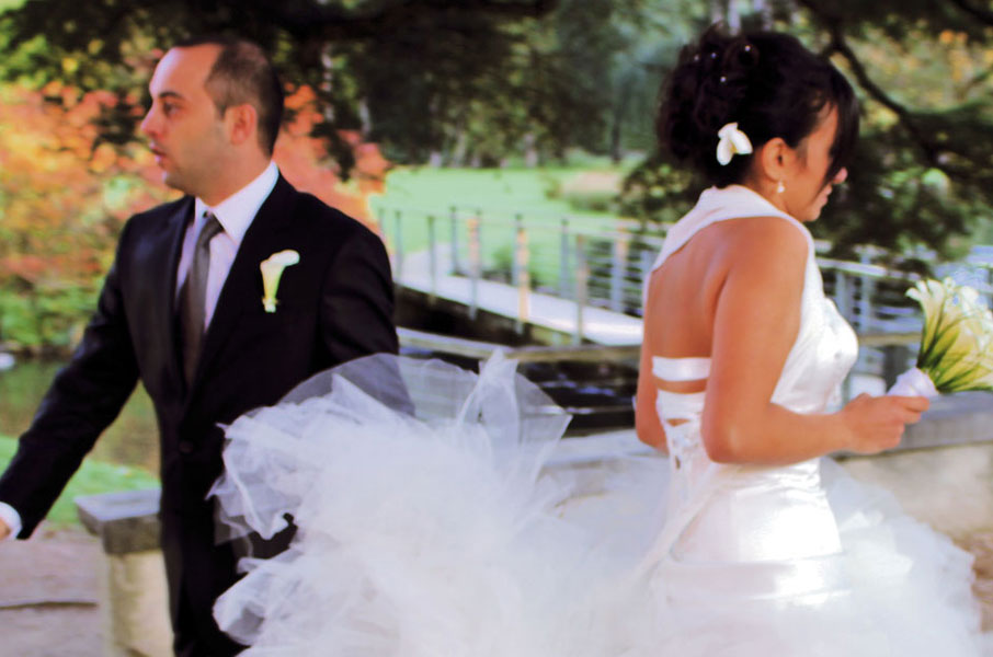 mariages-photographe-mariage-grenoble